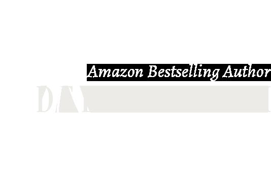 Debra Kristi — Logo