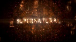 Supernatural_Season_8_title_card