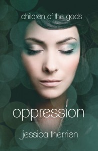 oppressionfrontcover