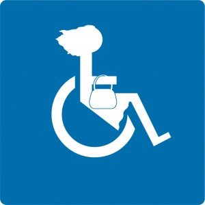 Female_Handicapped_Logo_by_slyfoxark copy