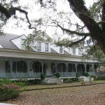 Myrtles_Plantation_Louisiana