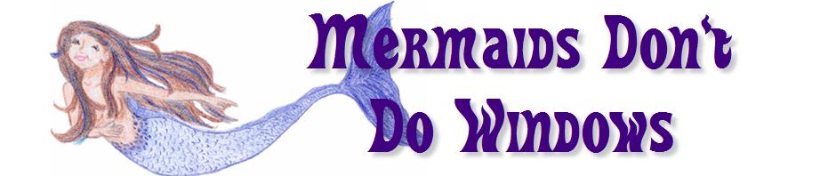 mermaidheader_2