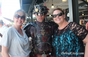 Blog New Orleans 4
