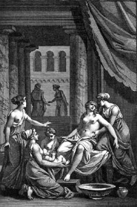 Birth_of_heracles