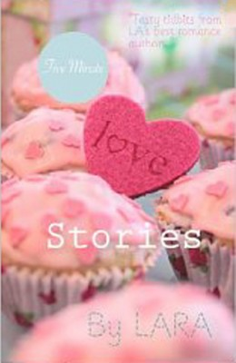 Five Minute Love Stories [Kindle Edition]
