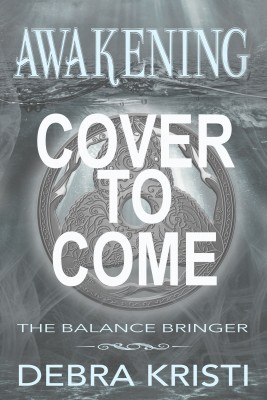 Awakening: The Balance Bringer