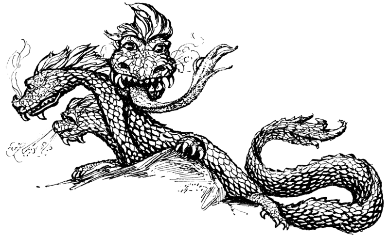 Dragon_(PSF)