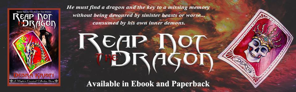 Reap Blog Banner
