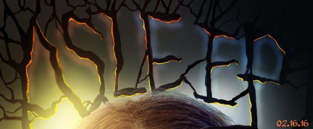 Asleep Teaser in Asleep Cover Reveal by Debra Krsiti, author