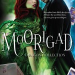 Moorigad: The Complete Age of the Hybrid Series