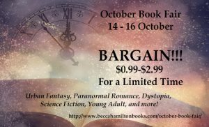 october-book-fair