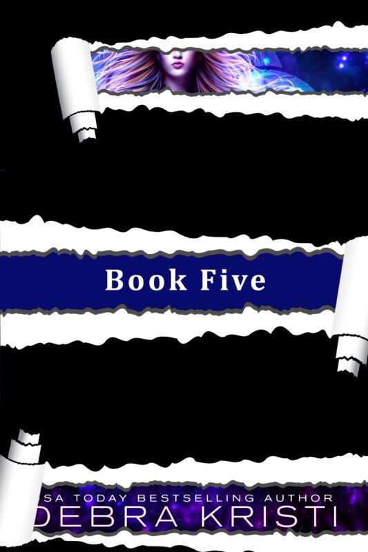 Book Five